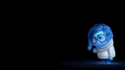 pixar-inside-out-trailer_5