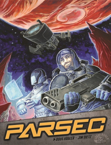 parsec-cover-for-doug-1